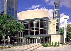 Francis Winspear Centre For Music Wikipedia