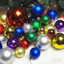 Decorating Christmas Ornaments Balls Decorating Christmas Ornaments Balls Ornament Black And White 95
