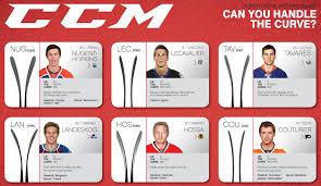 Ccm Super Tacks Grip Senior Hockey Stick