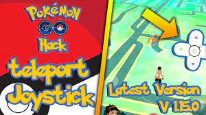 Wars and Battles • Consulter le sujet - pokemon go hack version download  link