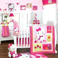 race car crib bedding set medium size of total really y nursery decor baby boy splendid