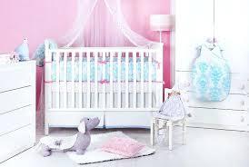 damask baby bedding in light blue bedding collection rose damask crib bedding