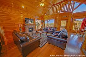 1 bedroom cabin pigeon forge. bedroom:top 1 bedroom cabin pigeon forge excellent home design interior amazing ideas in n