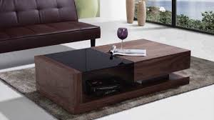 full size of modern coffee tables off ashley furniture oval glass wood and coffee tables