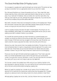 summer essay writing educational tour