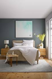 Bedroom:Room Color Schemes Living Room Paint Ideas Bedroom Color Ideas Home  Painting Ideas Master