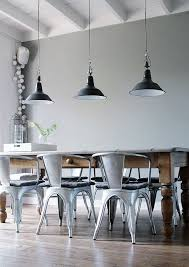 ingenious dining room wall art decor made with wooden pallets farmhouse dining room kitchen wall decor dinning room wall decor dinning room ideas farmhouse