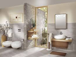 Elegant And Great Bathroom Paint Colors Ideas Great Bathroom Great Bathroom Colors