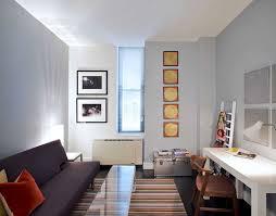 Luxury Furniture Rental Nyc Luxury Furniture Rental Modern Apartment Funriture Design Broad Financial District York Nyc