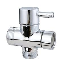 shower diverter valve medium size of shower valve brilliant pictures design bronze delta tub shower diverter shower diverter valve