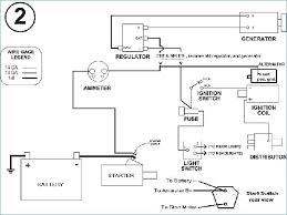 farmall 656 gas wiring harness h diagram m ideath club Ford Explorer Wiring Harness Diagram farmall 656 gas wiring harness h diagram m