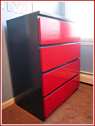 painting furniture with spray paint best diy how to repaint furniture for you chic