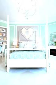 american girl doll bedrooms girl doll bedroom girl doll bedroom ideas girl doll bedroom ideas girl