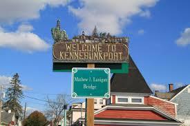 kennebunkport weclome2