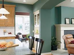 living room colors paint trends including fascinating beautiful colours for drawing pictures painting types on snap small color ideas times painted