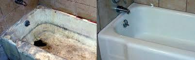 bathroom bathtub refinishing 6 modern new 2017 design ideas
