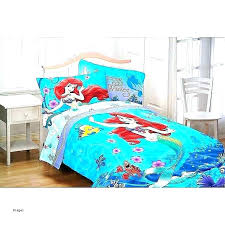 toddler bed sheets little mermaid bed sheets the little mermaid bedding set toddler bed toddler bed
