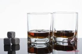 <b>Набор Whisky Style</b> с логотипом — купить оптом в Москве по цене ...