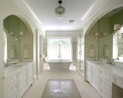 small chandeliers for bathrooms lighting your bathroom while with regard to mini design 7
