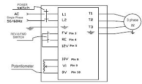 similiar vfd control wiring diagram keywords vfd control wiring diagram on teco vfd wiring diagrams