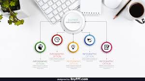 Ppt Free Theme Google Slide Themes Free Free Powerpoint Themes Powerpoint Examples