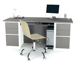 office desk with locking drawers desk small office desk small home office desks with drawers metal