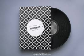 <b>Vinyl</b> | <b>Free</b> Vectors, Stock Photos & PSD