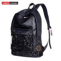 Find All China Products On Sale from Magic Union <b>Bags</b> on ...