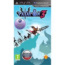 Patapon for, mac, oS - Games Like Patapon 3 (USA) ISO PSP ISOs Emuparadise Patapon 3, equipment, patapon, wiki - patapon