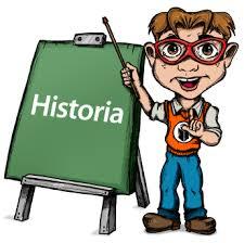 Bildresultat för historia