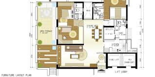 small office plans. Home Interior Plans New Design Plan Peachy 6 Gnscl Small Office P