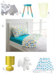 Kids Bedroom On A Budget Styling Kids Rooms On A Kmart Budget Glamour Coastal Living