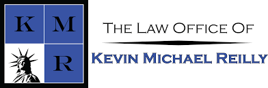 Law Office Of Kevin Michael Reilly