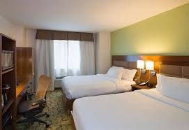 book hilton garden inn new york manhattan midtown east in new york hotels com