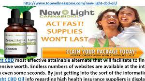 New Light Oil Http Www Topwellnesszone Com New Light Cbd Oil On Vimeo