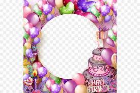 happy birthday to you picture frame android photography birthday frames