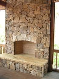 outdoor stone fireplaces stone fireplace ideas best outdoor stone fireplaces  ideas on outdoor unique design ideas