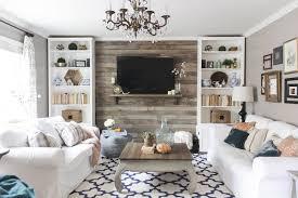A Living Room Design Collection Best Design Inspiration