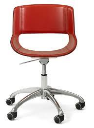 modern office chair design. cod. modern office chair design