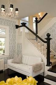 lucy interior design entrances foyers stair runner carpet runner runner