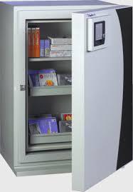 Fire Safe Cabinets Konsmetal Na Noniki Magnetyczne