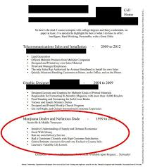Funny Resume Amazing 1920 The 24 Best Bad Resume Images On Pinterest Curriculum Resume And