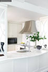 Bhg Kitchen And Bath 17 Best Images About Design Galleria Atlanta Ga On Pinterest