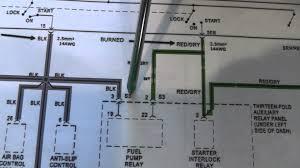 wiring diagram 2001 volkswagen jetta wiring diagram passat 2001 mk3 jetta radio wiring diagram at 1997 Jetta Wiring Diagram