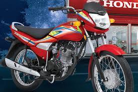 2018 honda 125 price in pakistan. delighful honda hondacgdream125priceinpakistantop in 2018 honda 125 price in pakistan