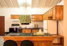 royal kitchen royal kitchen bar counter royal kitchen bathroom cabinets niles il