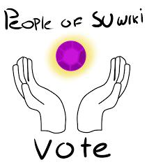 Steven universe wiki chat logs 06 oct 2015 steven universe wiki fandom powered by wikia