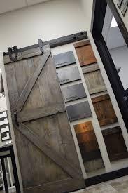 Rustic Grain Designs Thomsen Homes Collaborates With Grain Designs Thomsen Homes