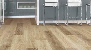 mohawk solidtech luxury vinyl flooring revelance plank