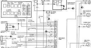 pontiac grand prix fuse box diagram 1994 am 1997 2007 product wiring full size of 2001 pontiac grand prix fuse box diagram am se unique wiring diagrams fres